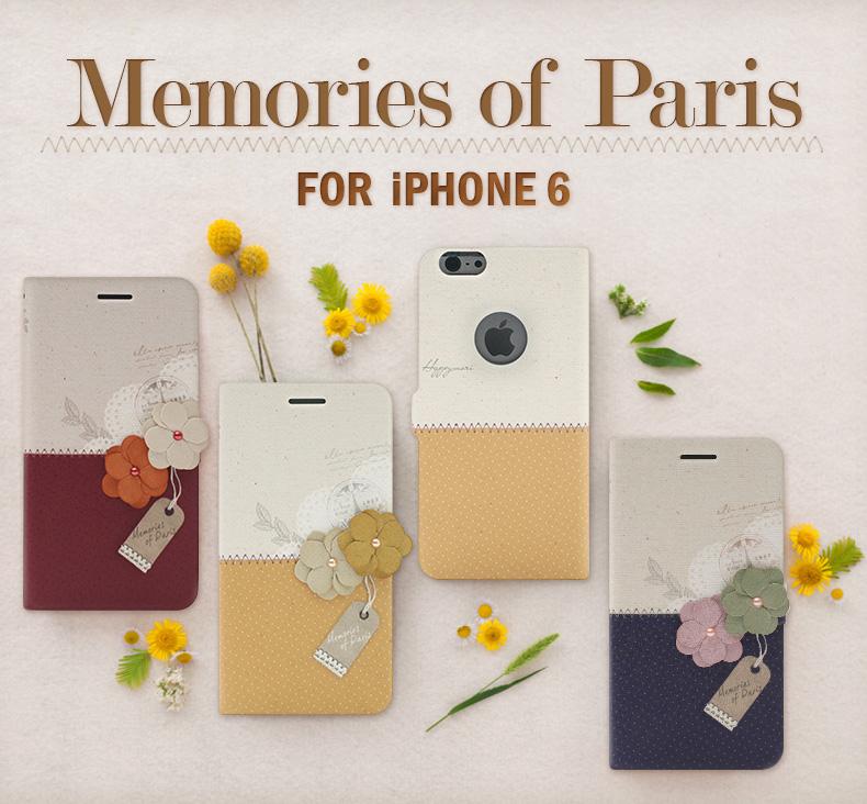 memoriesofparis_01