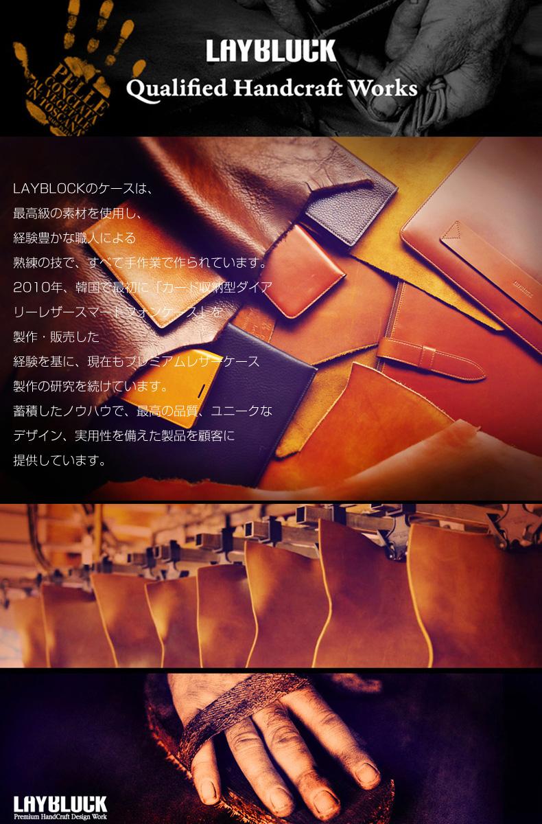 ribbonclassic_03