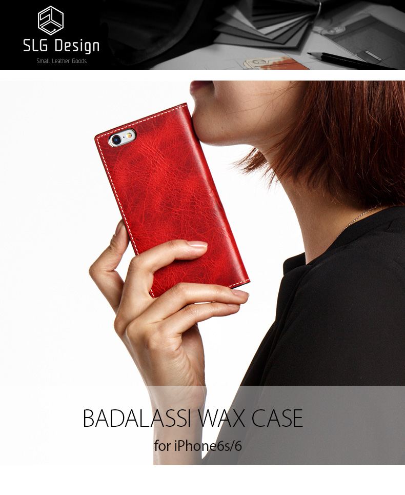 Badalassi_Wax_case_01