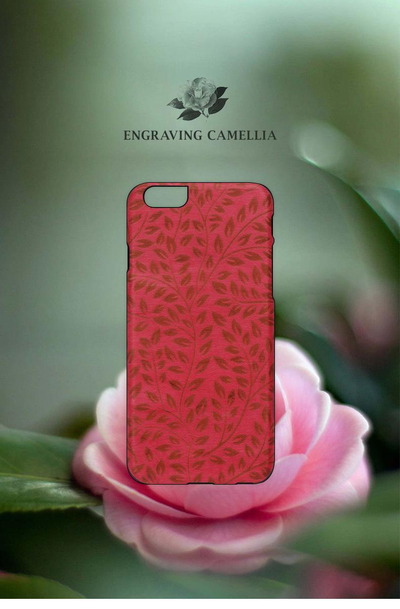 Engraving_Camellia_01