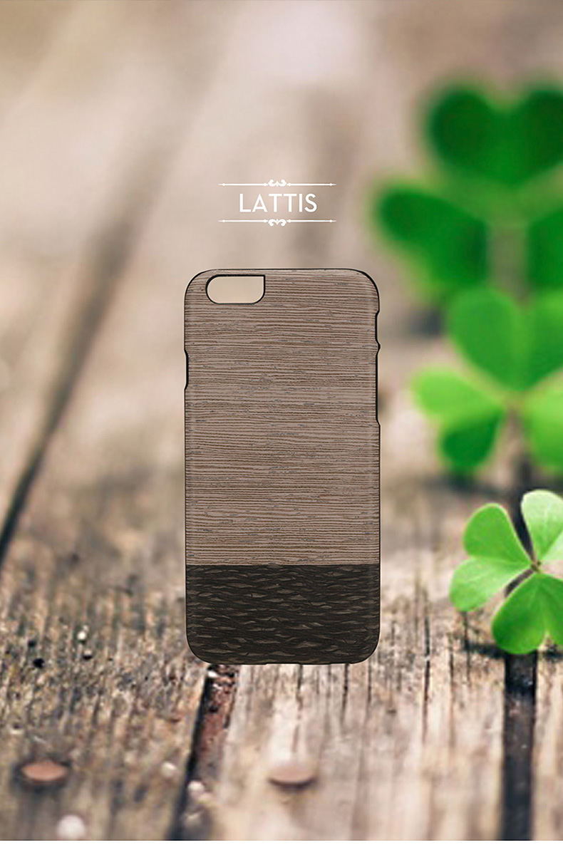 Lattis_01