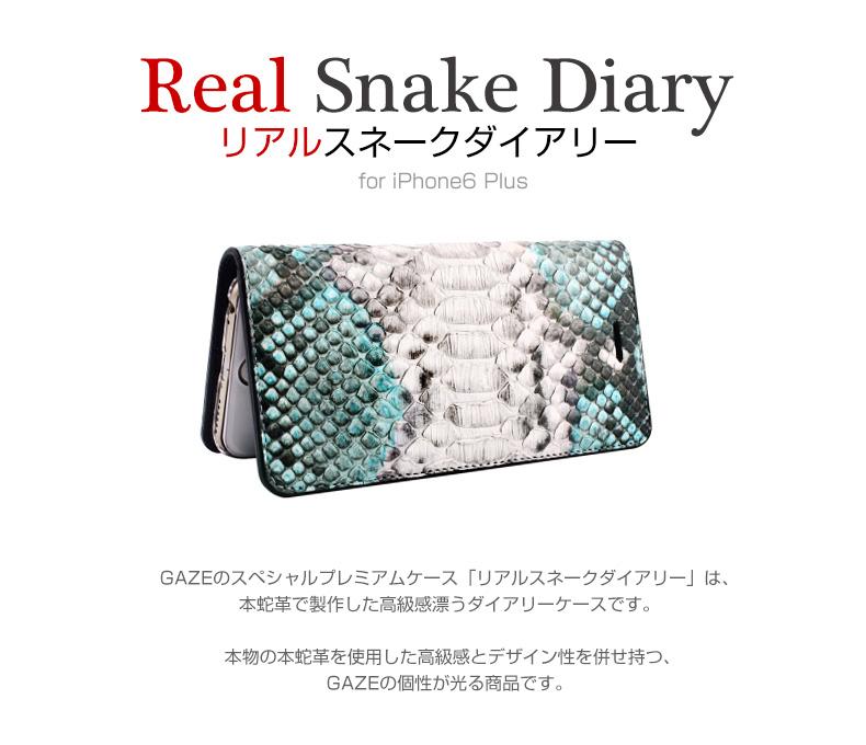Real_Snake_Diary_02