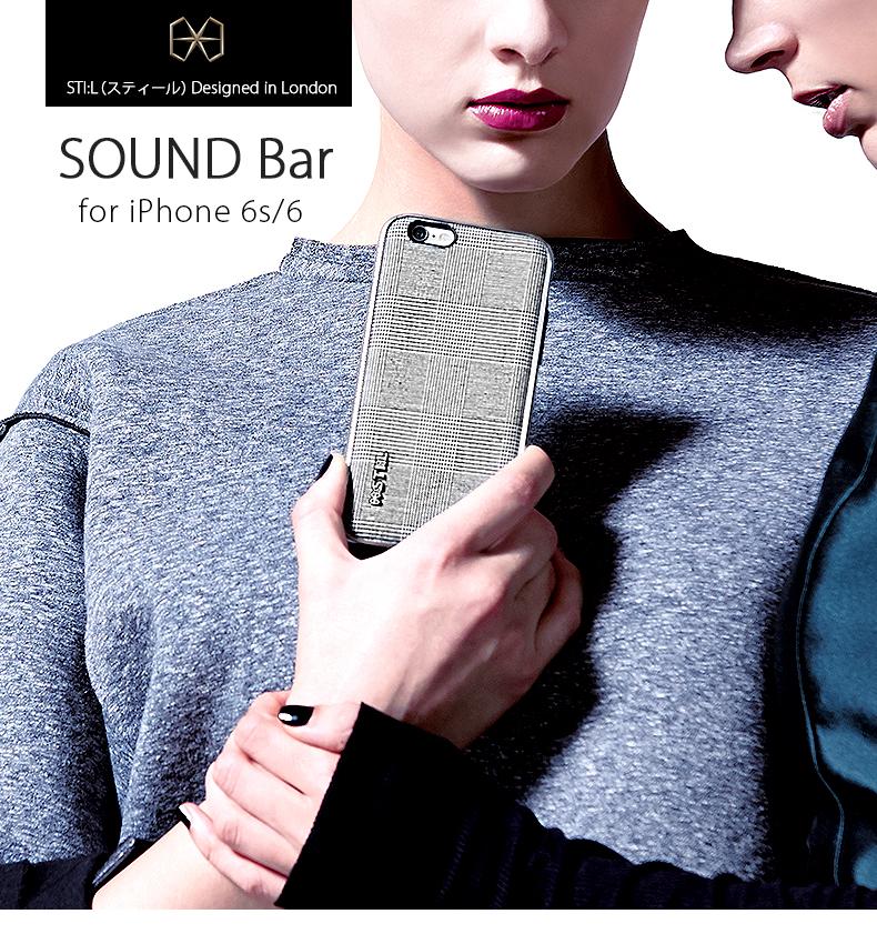 SOUND_Bar_01