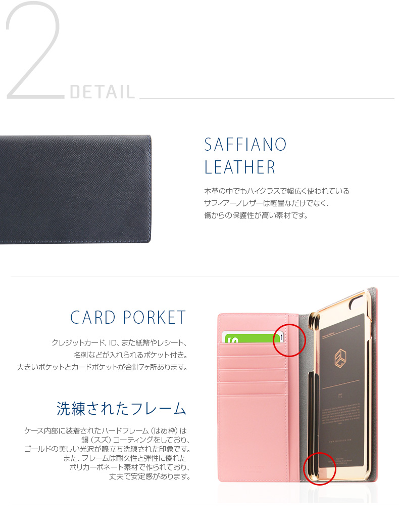 Saffiano_Zipper_Case_03