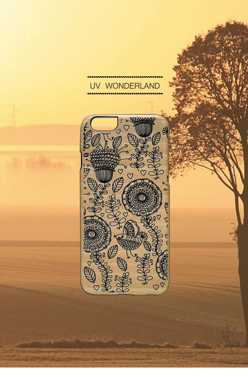 UV_WonderLand_01