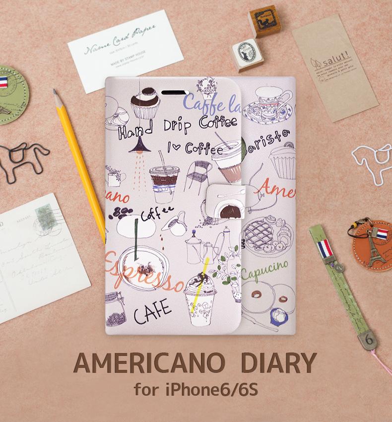 americanodiary_00