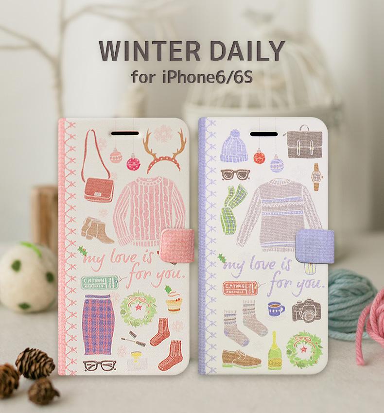 winterdailydiary_01
