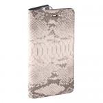 【iPhone6s/6 ケース】Milk Snake Diary