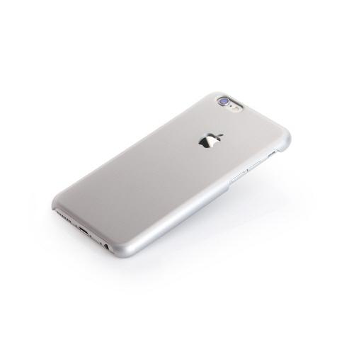 アップルユーザー必見!!リンゴマークをかたどったiPhoneケース!!